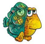 talkingfish