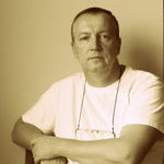 Polyakov Evgeny - Ярмарка Мастеров - ручная работа, handmade