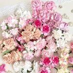 flowerscrap