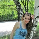 Наталья Петруновская (PetrunovskayaN) - Ярмарка Мастеров - ручная работа, handmade