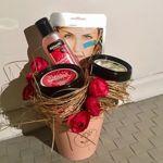 Le Bouquet - Ярмарка Мастеров - ручная работа, handmade