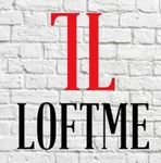 loftmespb