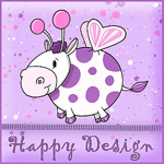 happy-design