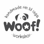 woofworkshop-ru