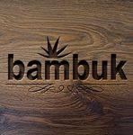 semejnaya-masterskaya-bambuk
