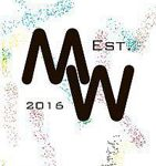 MAWI - Ярмарка Мастеров - ручная работа, handmade