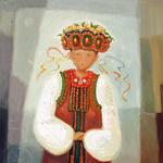 Зиночка - Ярмарка Мастеров - ручная работа, handmade