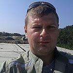 Dmitry Belenkov (Lifelive) - Ярмарка Мастеров - ручная работа, handmade