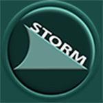 master-storm