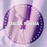 dalla-russia