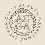 glass-academy