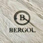 bergol