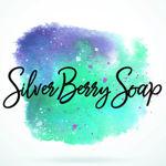 silverberrysoap