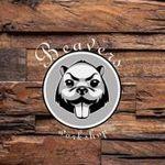 beaversworkshop