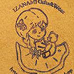 IZANAMI Gifts&Wear ИЗАНАМИ - Ярмарка Мастеров - ручная работа, handmade