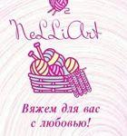 NelliArt - Ярмарка Мастеров - ручная работа, handmade