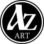 art-sapogi
