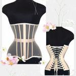 am-corset