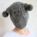 knit-stream