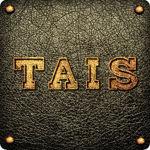 tais-bags