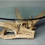 Мебель ручной работы из дерева - Ярмарка Мастеров - ручная работа, handmade