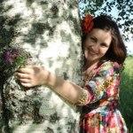 Сидельникова Анастасия - Ярмарка Мастеров - ручная работа, handmade