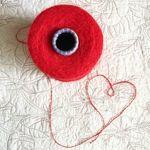 tata-wool