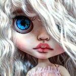 kateika-dolls