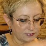 Роза - Ярмарка Мастеров - ручная работа, handmade
