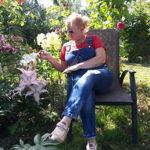 Елена Костина (elenakosta) - Ярмарка Мастеров - ручная работа, handmade
