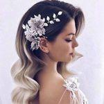 flower-style