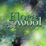 florawool