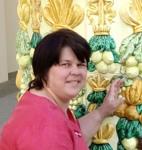 Выставкина Марина подарки из дерева - Ярмарка Мастеров - ручная работа, handmade