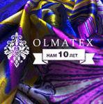 olmatex