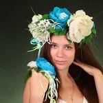 Елена Белова - Ярмарка Мастеров - ручная работа, handmade