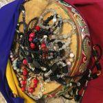 tibetan-buddhist-jewelry
