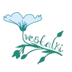 Материалы для творчества -vestalki- - Ярмарка Мастеров - ручная работа, handmade