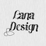 lana-design