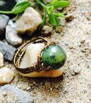 stones-verity