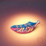 goldenfishart