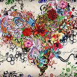 Яркие подарки от Натальи - Ярмарка Мастеров - ручная работа, handmade