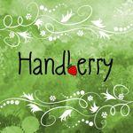 handberry