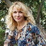 Наталья Андреева - Ярмарка Мастеров - ручная работа, handmade