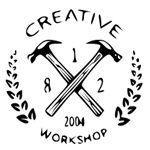Сreative Workshop 812 - Ярмарка Мастеров - ручная работа, handmade