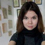 Яна - Ярмарка Мастеров - ручная работа, handmade