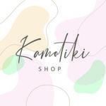 kamotiki-shop