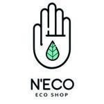 neco-shop