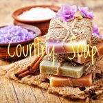country-soap