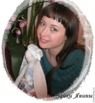 Зайки Янины (YaninaBalkanova) - Ярмарка Мастеров - ручная работа, handmade