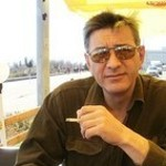 Эд Агеев (Aeezolotie-ruki) - Ярмарка Мастеров - ручная работа, handmade
